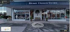 Home Design Store Coral Gables Furniture See Inside Tours