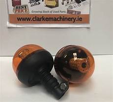 Beacon Lighting Share Price 247 Lighting Beacon Pole 12 24v Special Price Clarke
