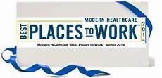 Modern Healthcare Galen Healthcare Solutions Allscripts Consultants