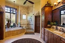 Austin Bathroom Design Hill Country Safari Traditional Bathroom Austin By