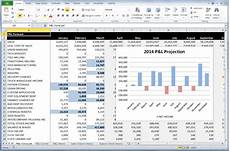 Sample Excel Spreadsheet With Data Sample Excel Spreadsheet With Data Excel Spreadsheet