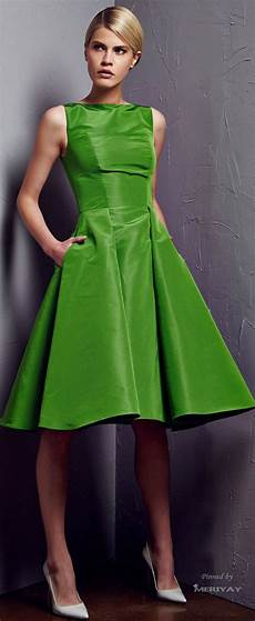 lime green clothes how to wear a lime green dress howto wear