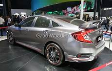 honda civic 2020 model in pakistan honda civic coming back to in early 2019 to set new