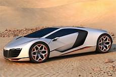 audi le mans 2020 2019 audi r10 review specs engine release and price 2019