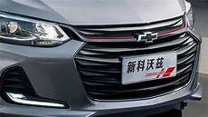 Chevrolet Prisma 2020 China by Chevrolet Onix Sedan Estreia Motor 1 0 Turbo De 125 Cv
