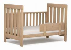 boori daintree cot bed baby nursery furniture perth