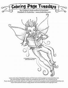 Ausmalbilder Elfen Und Feen Malvorlagen Fur Kinder Ausmalbilder Feen Und Elfen