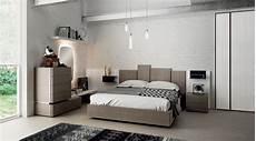 come illuminare la da letto come illuminare la da letto soluzioni salvaspazio