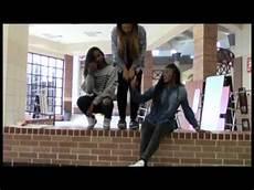 Taylor High School Alief Alief Taylor High School Staar Video 2015 Youtube