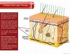 What Does A Red Light Tanning Bed Do 1000 Images About Red Light Therapy On Pinterest Planet