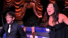 Glee Light Up The World Glee Light Up The World Full Official Performance