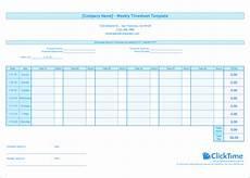Excel Spreadsheet Timesheet Template Customer Order Tracking Spreadsheet Spreadsheet Downloa