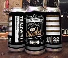 Crowler Label Design 14 Best Crowler Labels Images Label Label Design