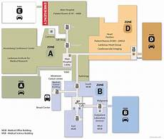 Berkeley Medical Center My Chart Campus Map Lankenau Medical Center Locations Main