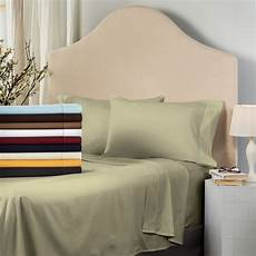 split king sheet sets for adjustable beds top home