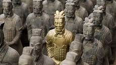 Qin Empire How Did The Qin Dynasty Come To Power Reference Com