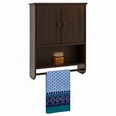 best choice products doors bathroom wall storage