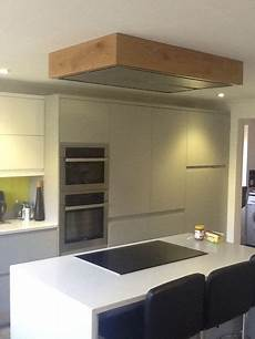 island extractor fans for kitchens we ve planned our kitchen with a hob on the peninsula