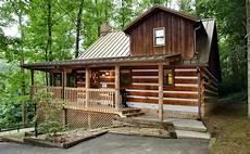 gatlinburg cabin rentals gatlinburg cabin rental parkside 1676 1 bedroom