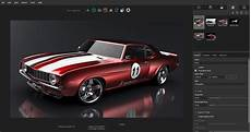 Solidworks Visualize What S New In Solidworks Visualize 2018 The Solidapps Blog