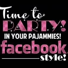 F B Hostess Facebook Parties Sign Up Today Naturallybeautifultips