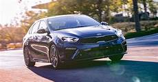 kia forte gt 2020 price 2020 kia forte gt debuts at sema with 201 horsepower