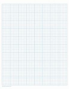 Light Blue Graph Paper Printable 5 Squares Per Inch Light Blue Graph Paper For