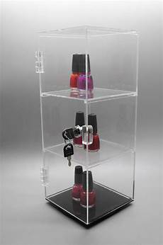 clear acrylic display cabinets display cabinet