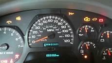 2009 Malibu Brake Lights Stay On Gmc Envoy Dash Light Symbols Adiklight Co