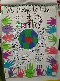 World Environment Day Chart First Grade Fever An Quot Oprah Style Quot Giveaway Amp A Peek At