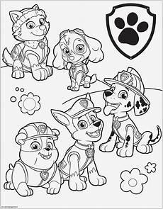 Malvorlagen Kinder Paw Patrol 99 Das Beste Paw Patrol Ausmalen Das Bild Kinder Bilder
