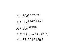 Example 1c