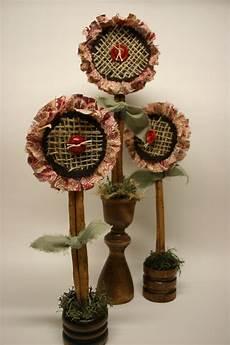17 best images about primitive crafts on