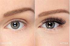 eyelash extensions before after pictures xtreme lashes