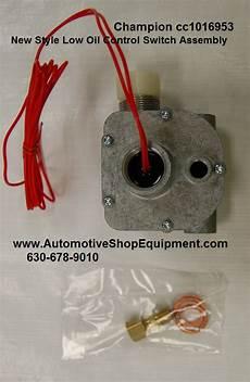 Champion Air Compressors Amp Compressor Parts 630 678 9010