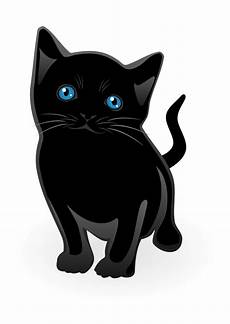 gatto clipart free cat eye png clipart best