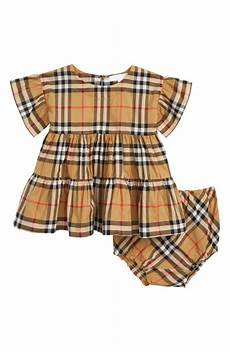 designer baby clothes nordstrom