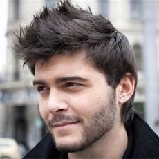 coole frisuren männer blond 100 most fashionable gents hairstyle in 2016 from