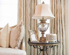 home decor home decor and lighting linly designs