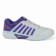 Light Tennis Shoes K Swiss Express Light Womens Tennis Shoes Direct Tennis
