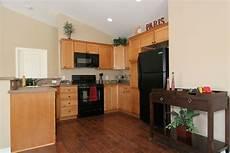 Dark Kitchen Cabinets With Light Floors Light Vs Dark Wood Floors Dark Wood Floors Light Kitchen