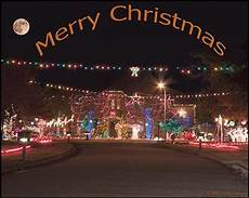 Deer Park Plano Tx Christmas Lights Celebrity Homes The Top 5 Best Christmas Light