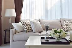 5 recommendations for placing your pillows decor tips