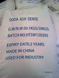 Soda Ash Light Suppliers Soda Ash Buy Soda Ash Light Soda Ash Dense Soda Product