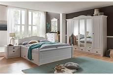 schlafzimmer kiefer weiß natur schlafzimmer kiefer wei 223 m 246 bel letz ihr