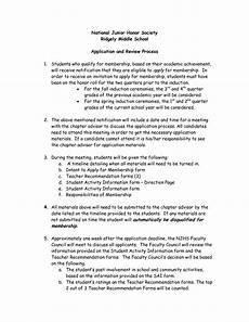 Njhs Essay Example Image Analysis Essay How To Write A Visual Analysis Essay
