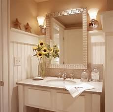 beadboard bathroom ideas white beadboard for bathroom vanity ideas