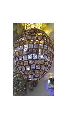 Led Lights Wholesale In Mumbai Led Hanging Light In Mumbai Light Emitting Diode Hanging