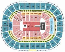 Td Garden Seating Chart U2 Td Garden Seating Chart Rows Seat Number And Club Seat Info