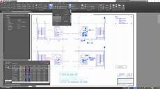 Autocad 2018 For The Interior Designer Pdf What S New In Autocad 2019 Features Autodesk